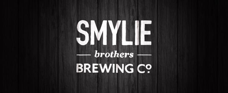 SmylieBros_logo.jpg