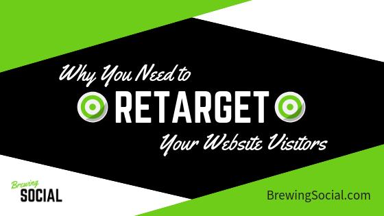 Blog Retarget Web Visits.png