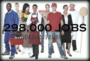 JOBS2-300x204.jpg