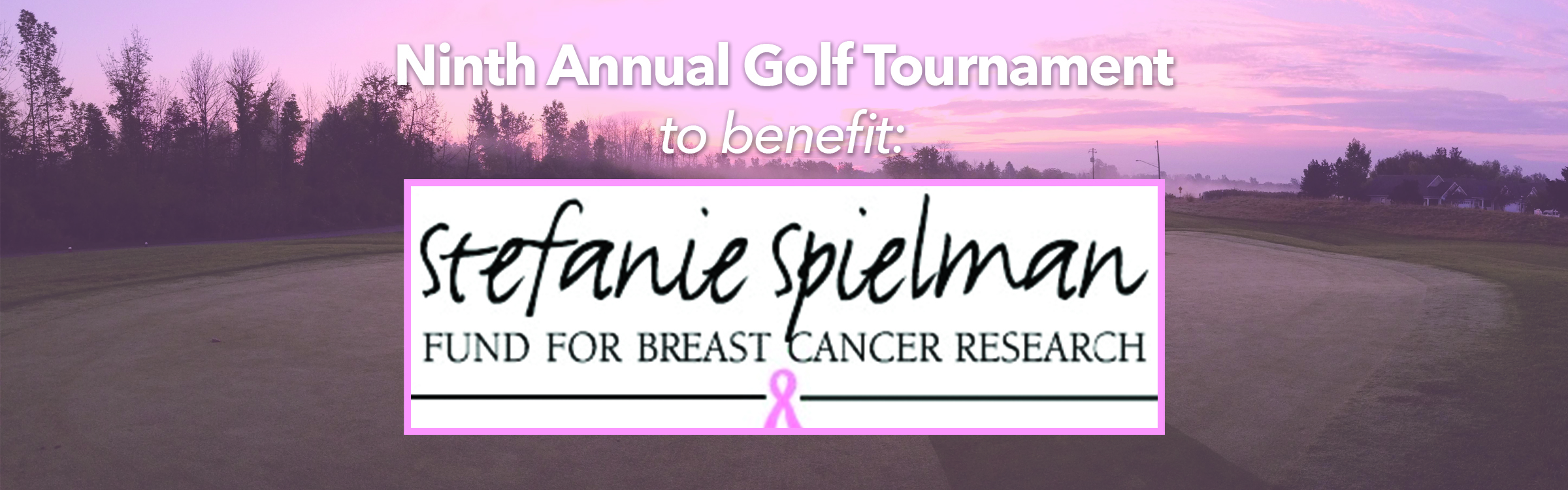 driving-fore-cr-blog-benefit-banner.jpg