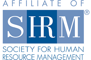 ParallelEmploymentGroup_Affiliations_SHRM.png