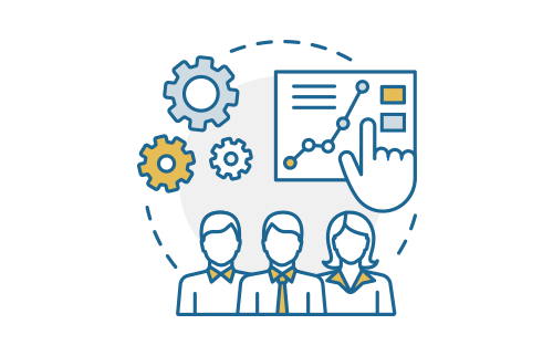 Step 7 - Skills, Evaluation and Verification