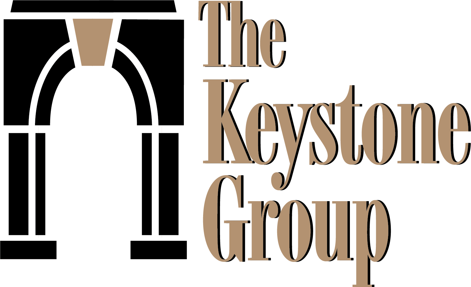 Workforce management - The Keystone Group assumes all Human Resource responsibilities, allowing your business to outsource these functions and focus instead on your core strengths.Services include but are not limited to:• Monitoring and Tracking All Benefits• Developing Employee Handbooks• Safety Training• Recruiting• Performing Employee Disciplinary Actions
