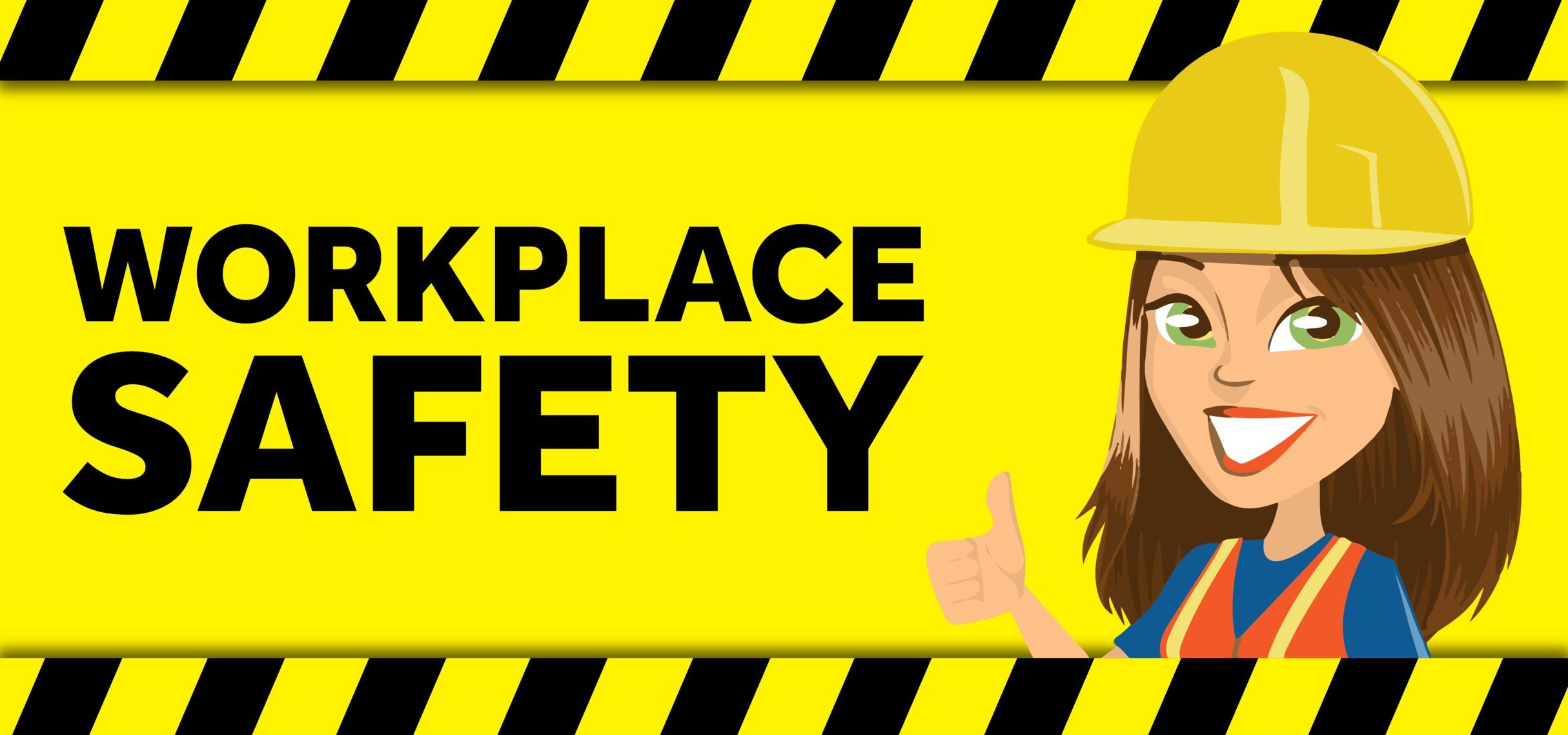 Workplace+Safety.jpg