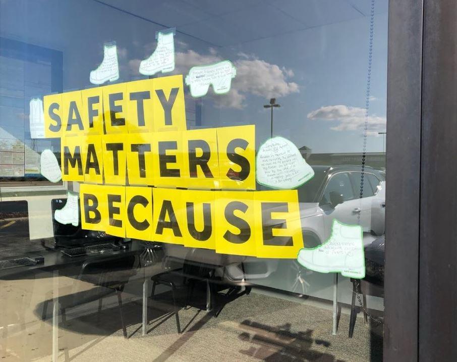 OSHA safe & sound.JPG
