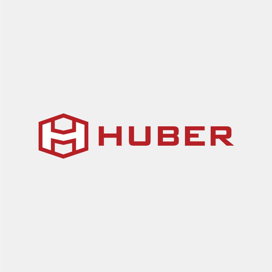 RC_Logo_Huber.jpg