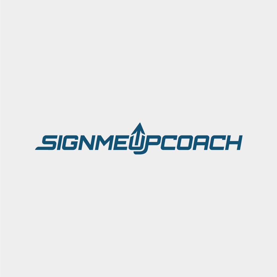 RC_Logo_SMUC.jpg