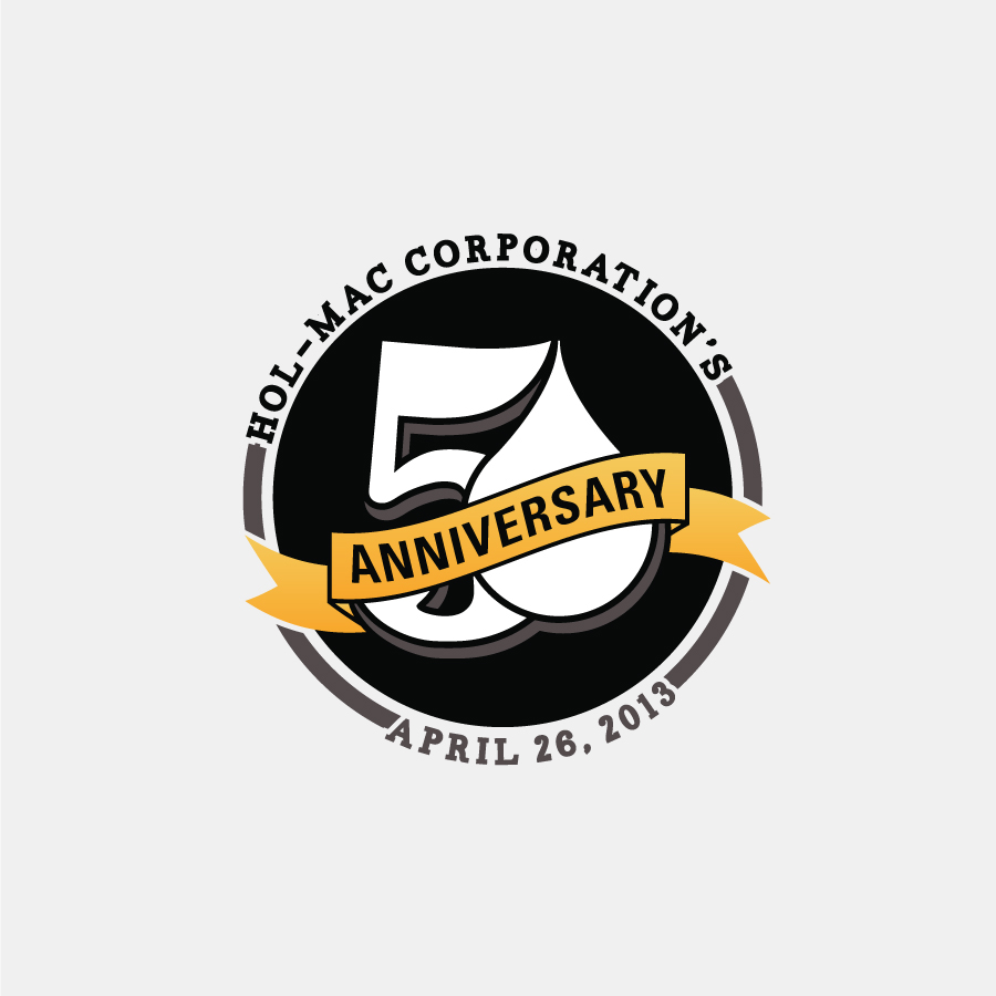 RC_Logo_HolMac50.jpg