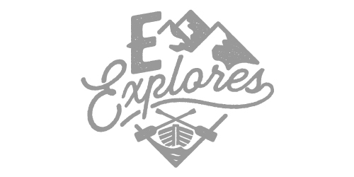 RC_Client_EExplores.jpg