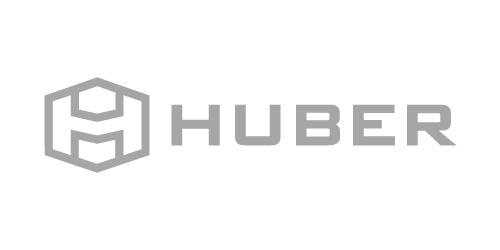 RC_Client_Huber.jpg