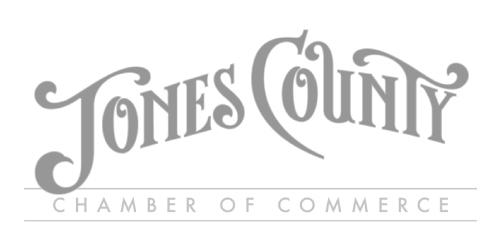 RC_Client_JonesCoC.jpg