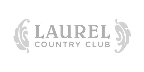 RC_Client_LaurelCC.jpg