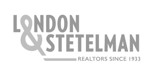 RC_Client_LondonStetelman.jpg