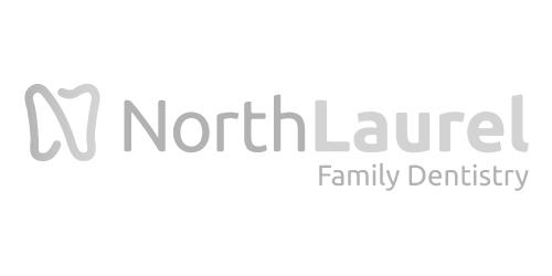RC_Client_NorthLFD.jpg