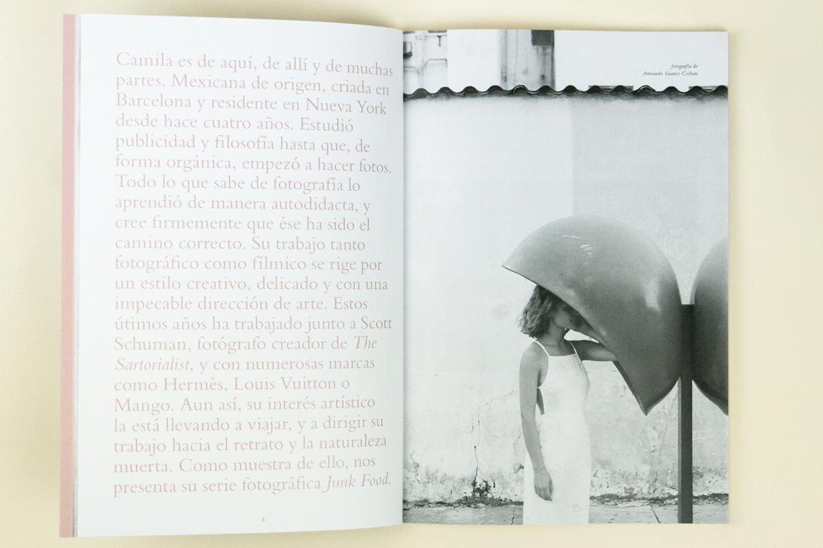 trevista_magazine_trestristestrenzas_donaestrangera_works7.jpg