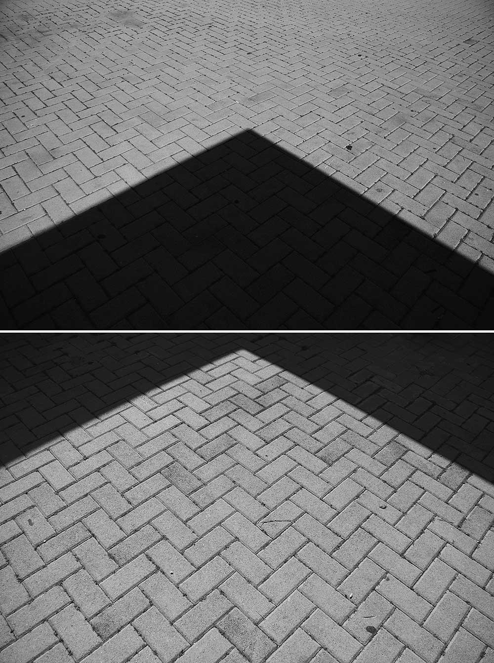 espectros_arquitectonicos_photography_donaestrangera_persona_barcelona.jpg