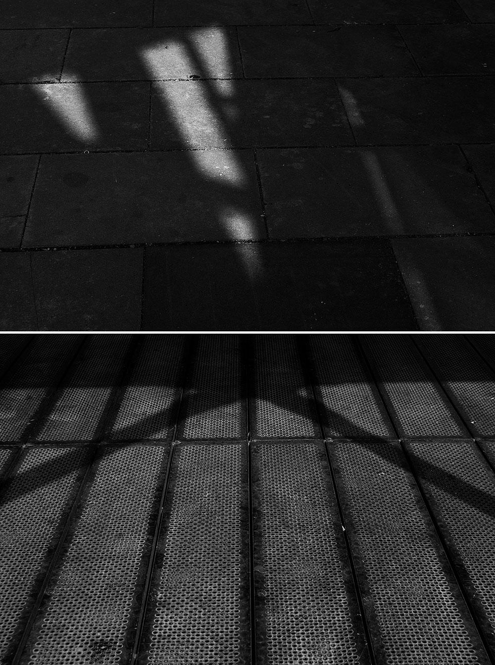 espectros_arquitectonicos_photography_donaestrangera_persona_barcelona9.jpg