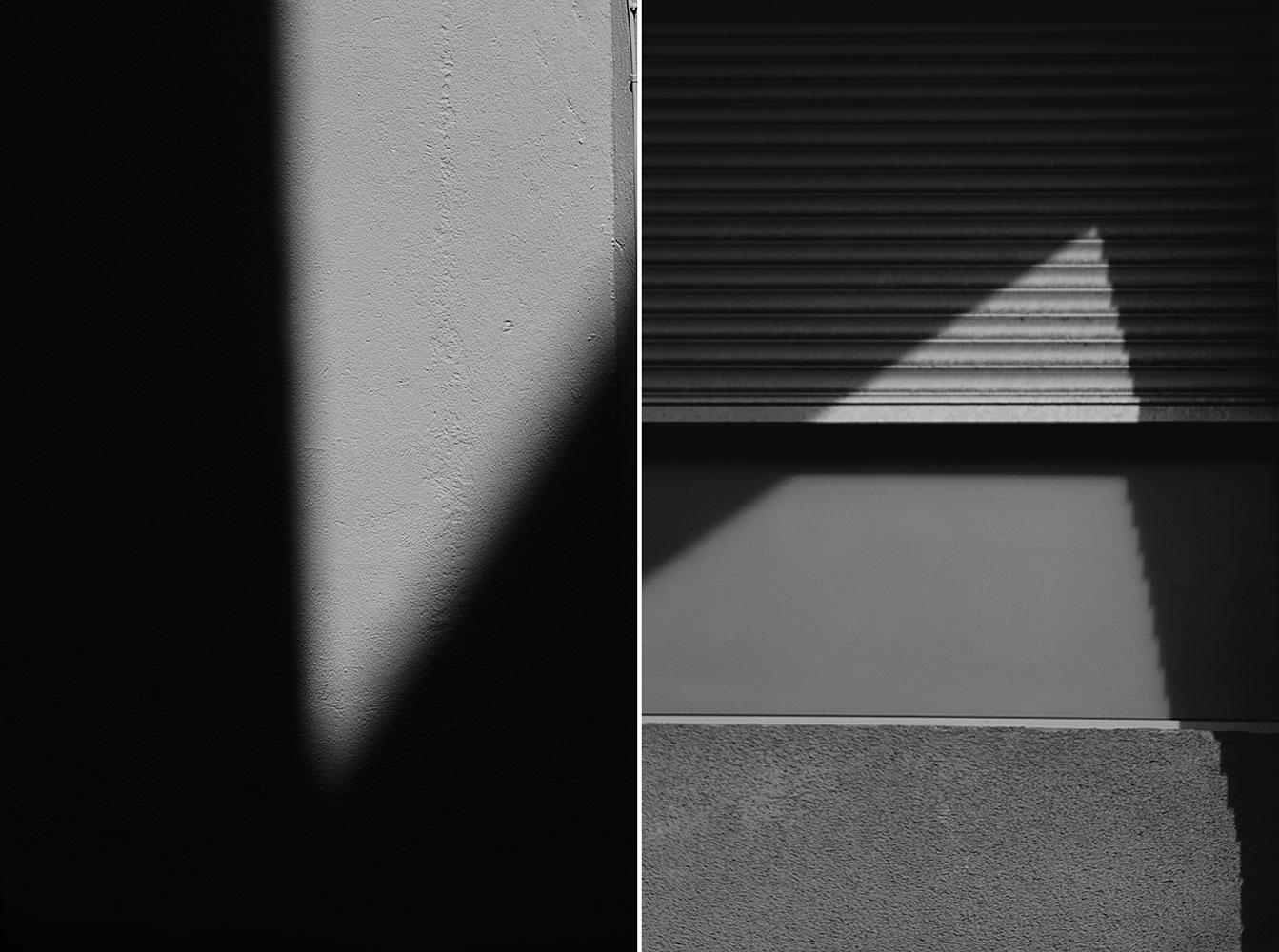 espectros_arquitectonicos_photography_donaestrangera_persona_barcelona3.jpg