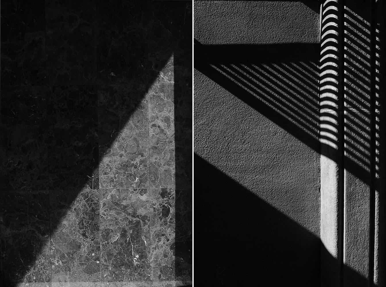 espectros_arquitectonicos_photography_donaestrangera_persona_barcelona6.jpg