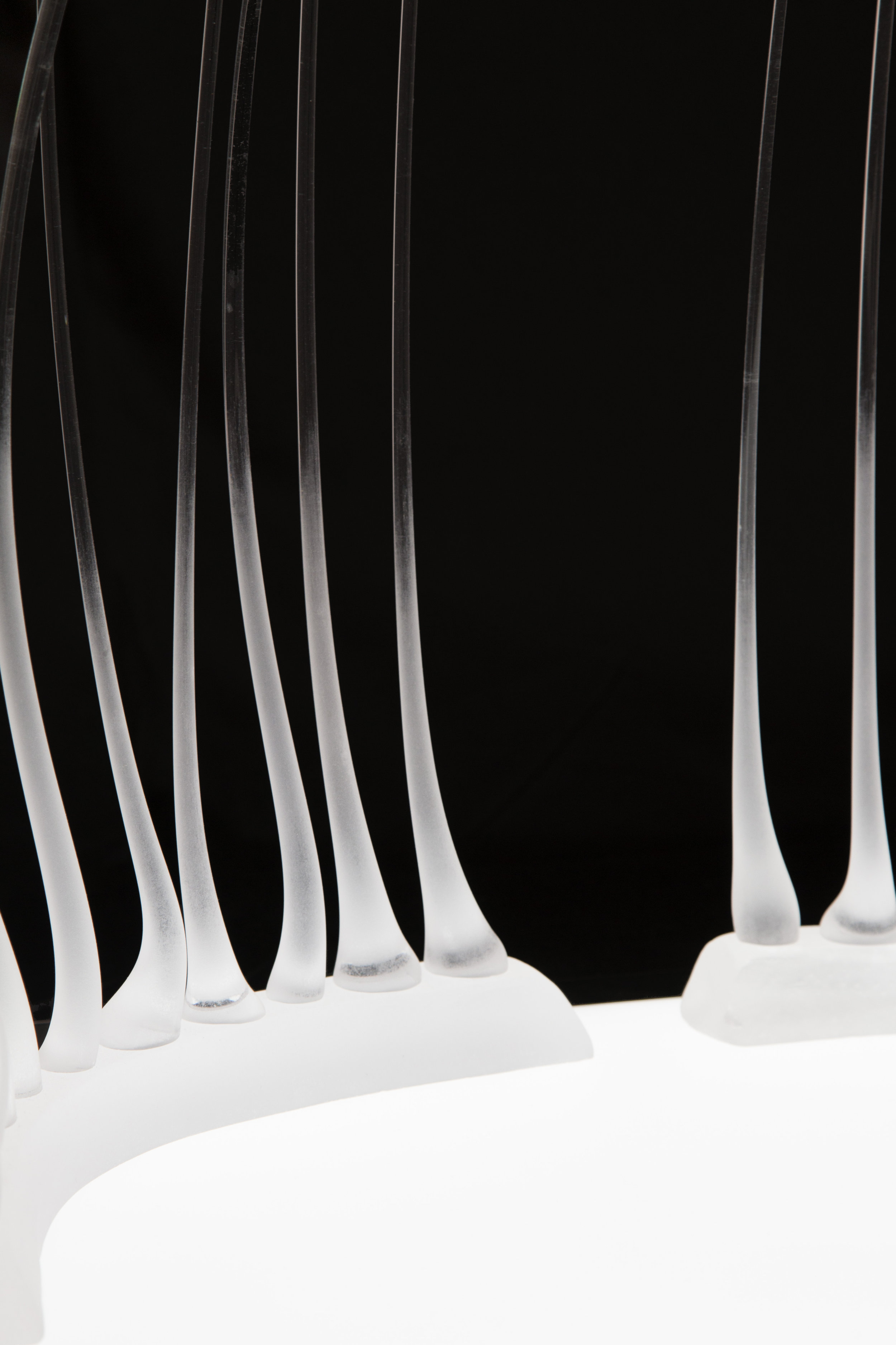 gerald-mak-ceramics-20197.jpg