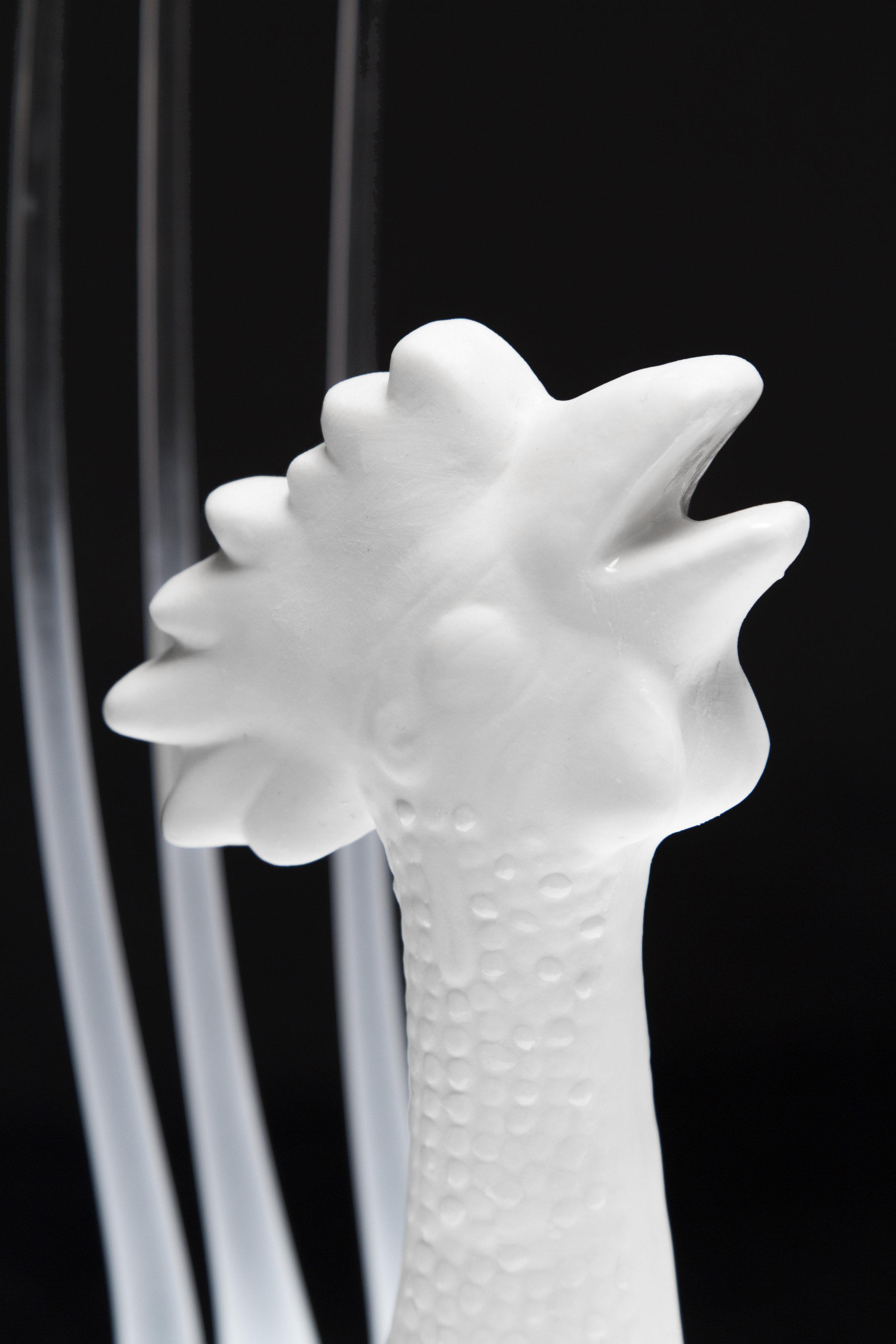 gerald-mak-ceramics-20192.jpg