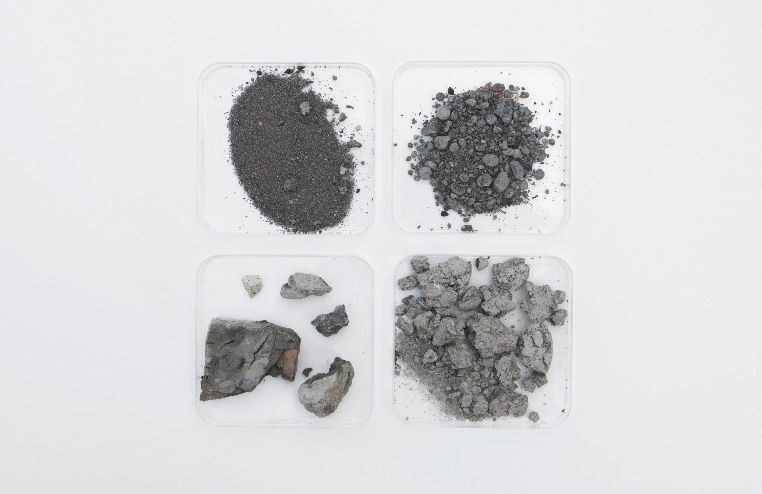 carly_ceramics_materials_1.jpg