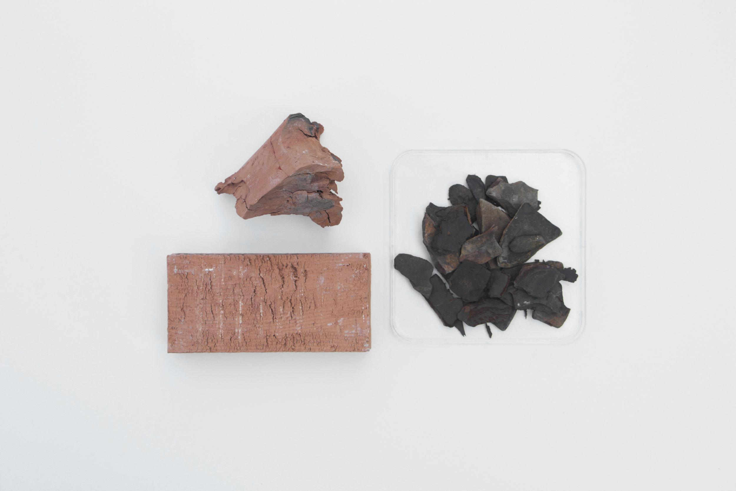 carly_ceramics_materials_6.jpg
