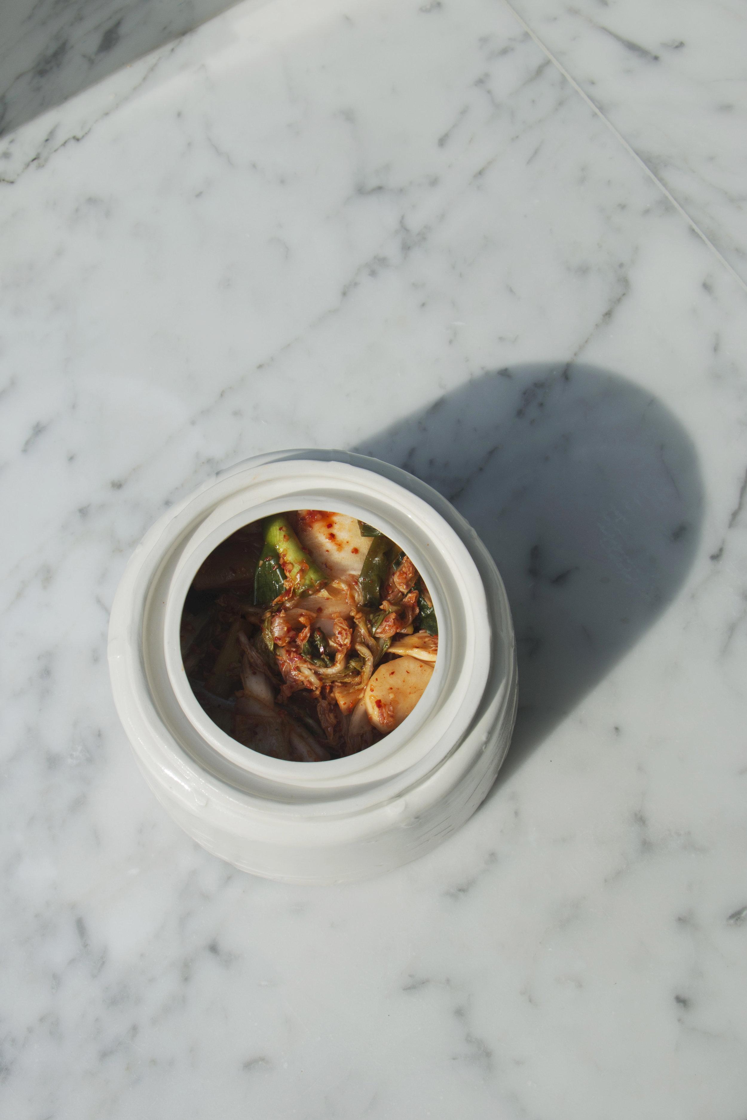 fermentation_gerald_2019_40.jpg