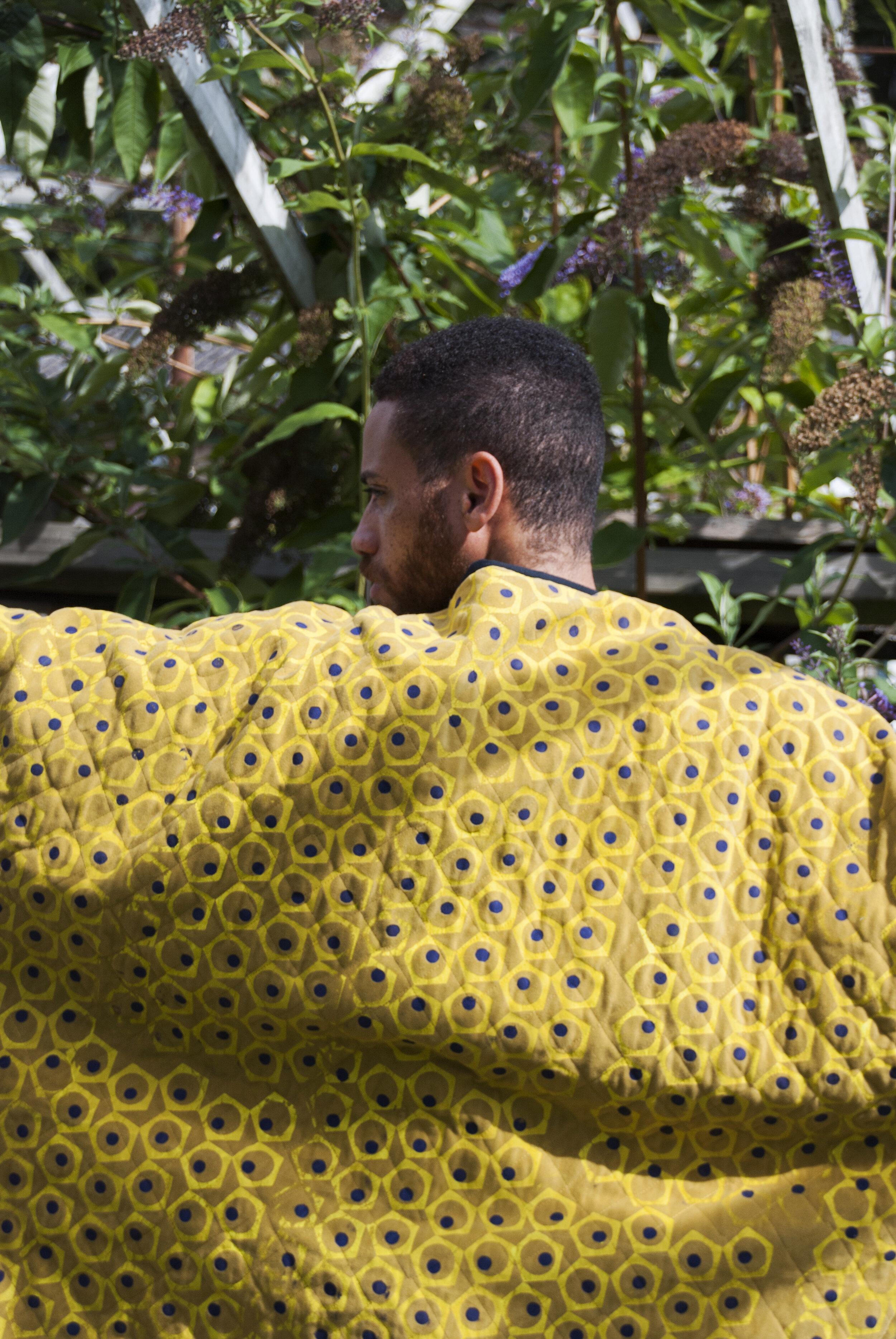 Dharma-ceramic-coat-2019_28.JPG