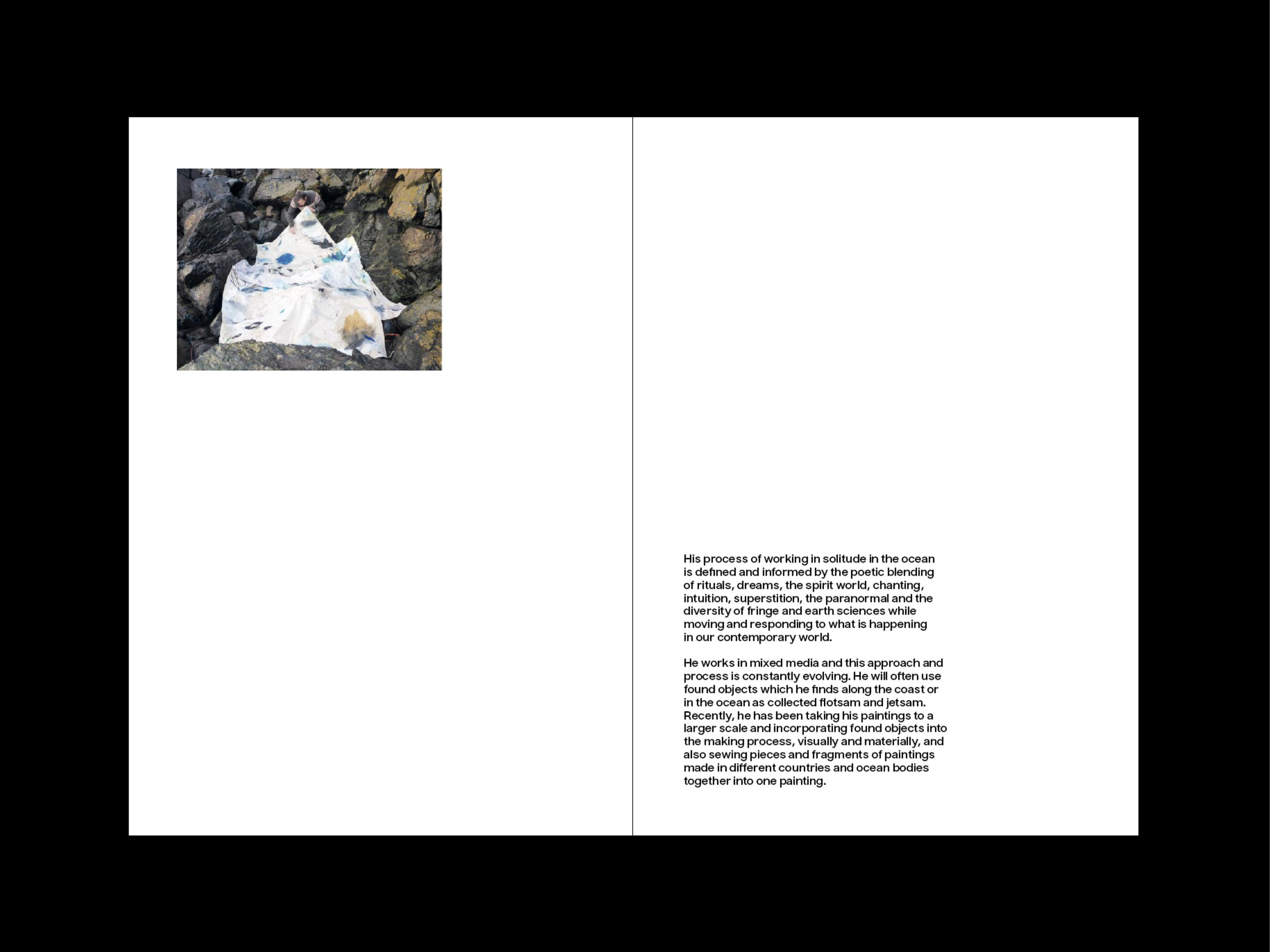 catalogue-peter3.png