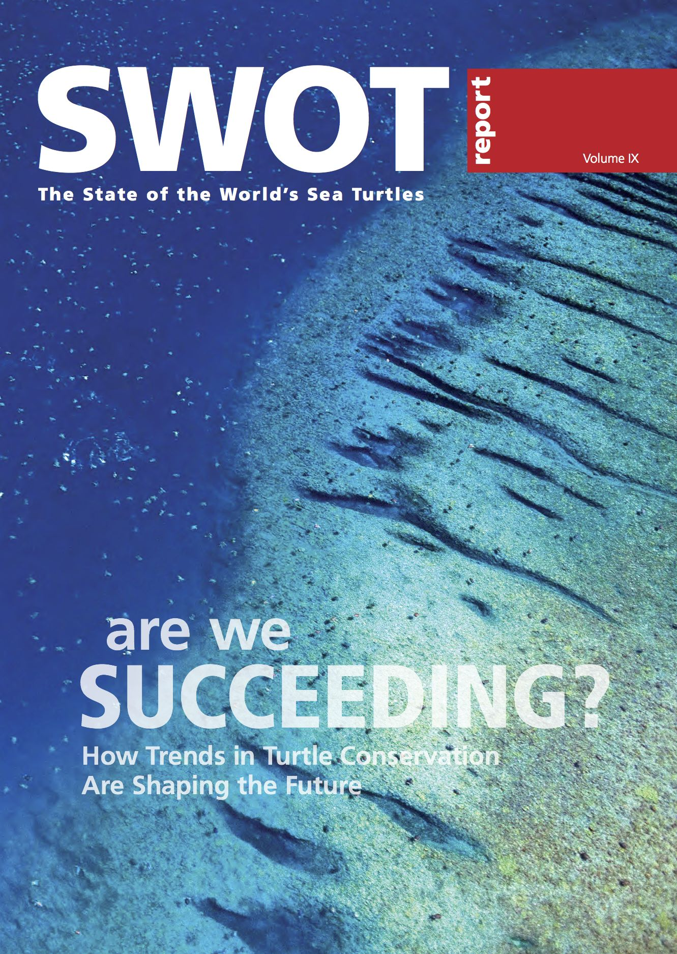 swot-9-cover-small.jpg
