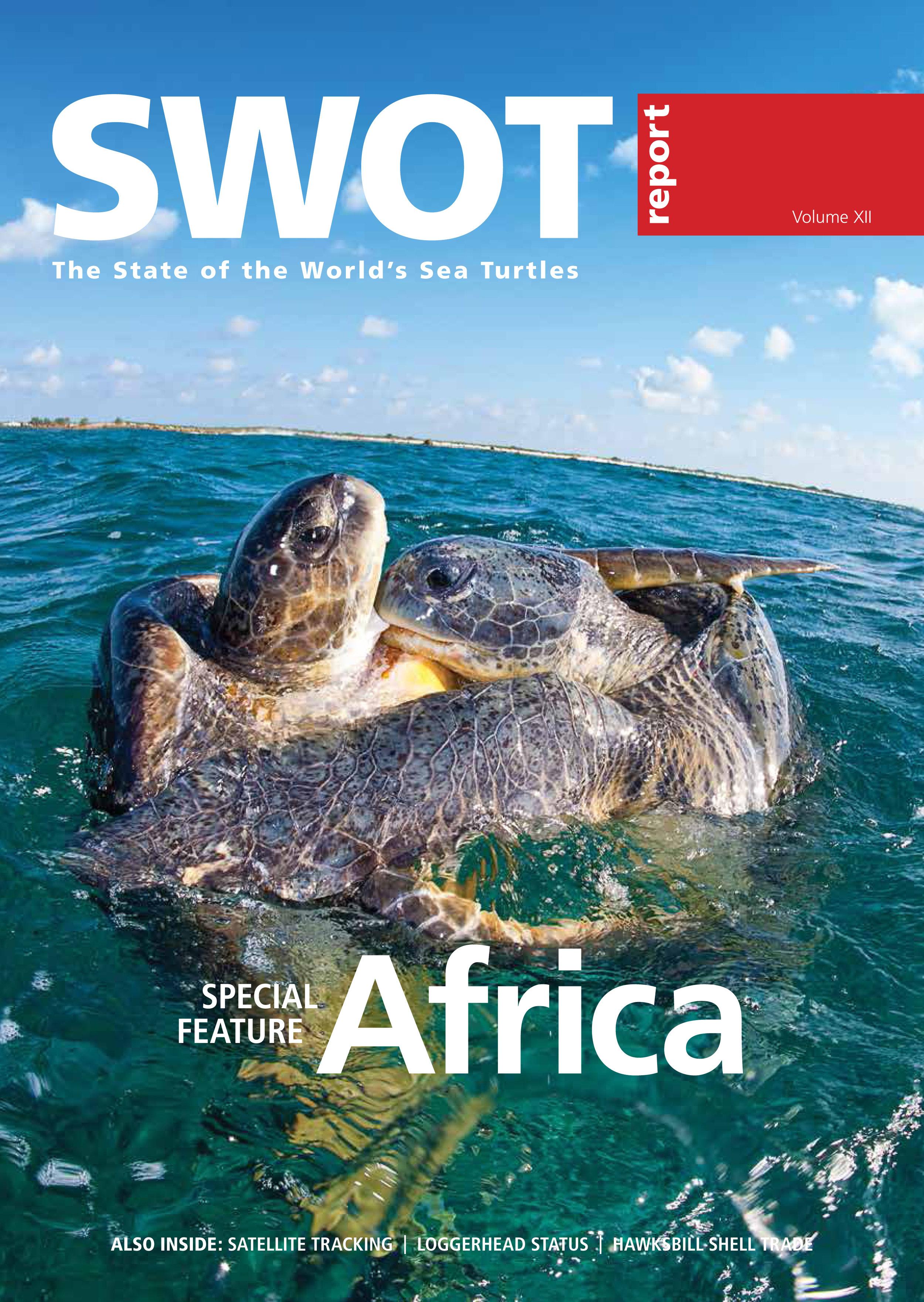 SWOT-12-Cover-lg.jpg