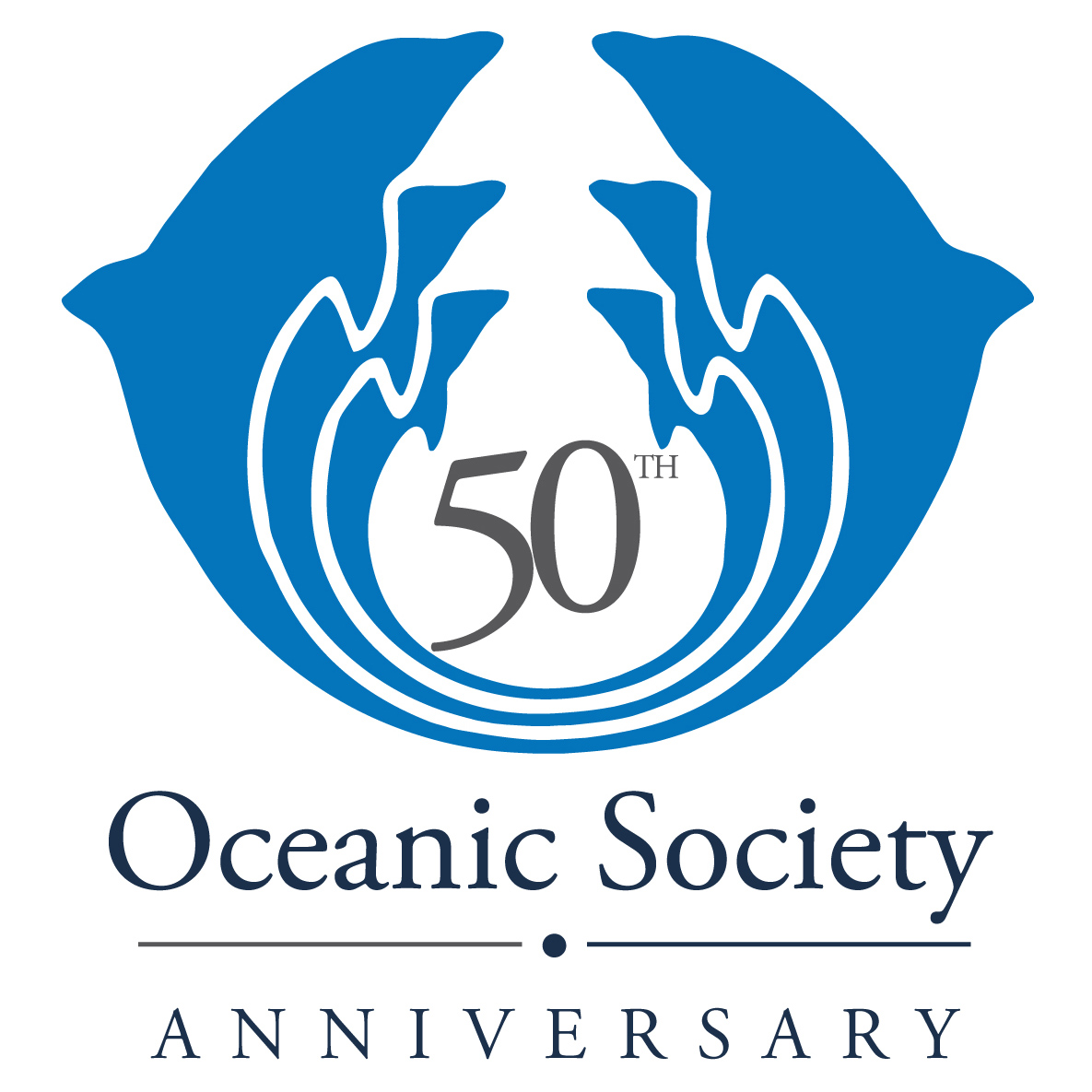 50th-anniversary-logo-square.jpg