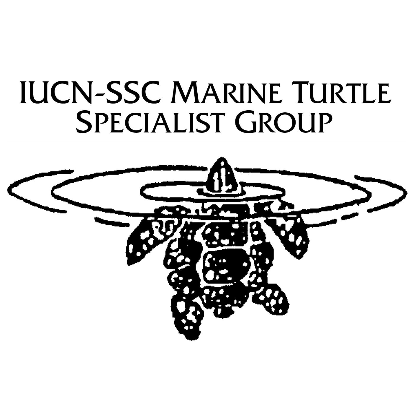 MTSG Logo-square.png