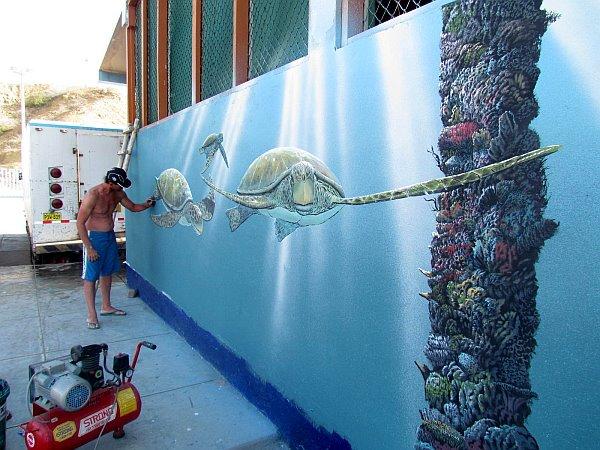 Peru-Mural-1.jpeg