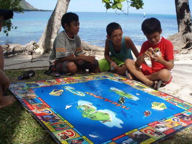 French-polynesia-2012-1.jpg