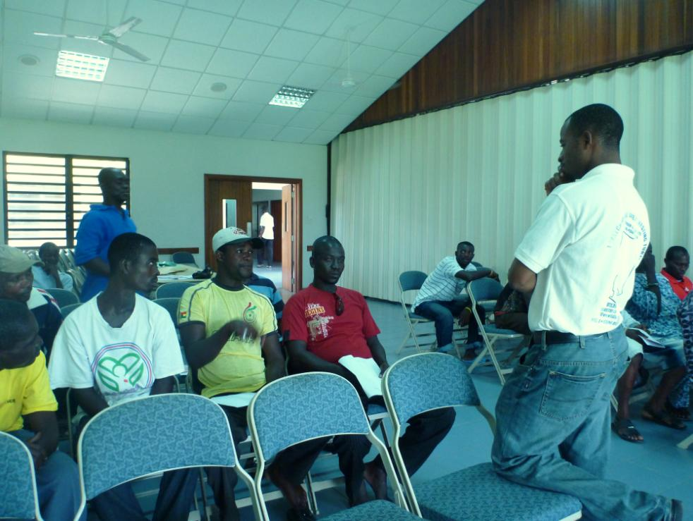 Ghana-2011-2.jpg