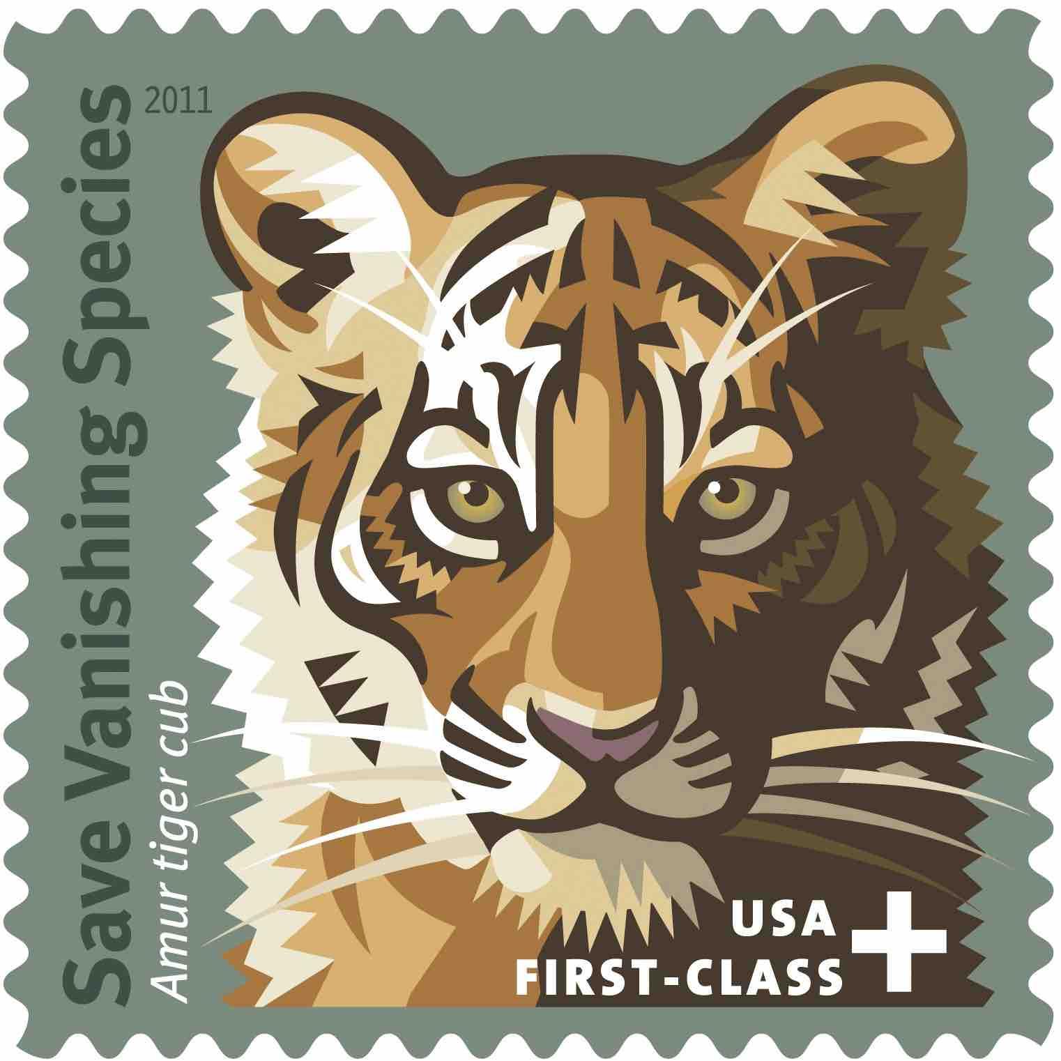 Save-Vanishing-Species-stamp-image_CMYK copy.jpg