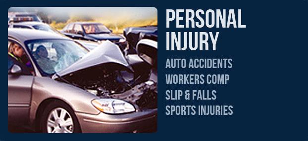 personal_injury_types.jpg