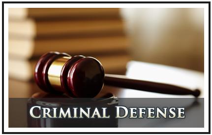 criminal_gavel.png
