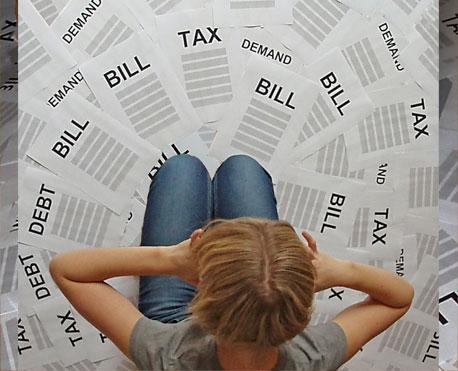 bank_bills_taxes_stress.jpg