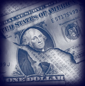 bank_torn_dollar.jpg
