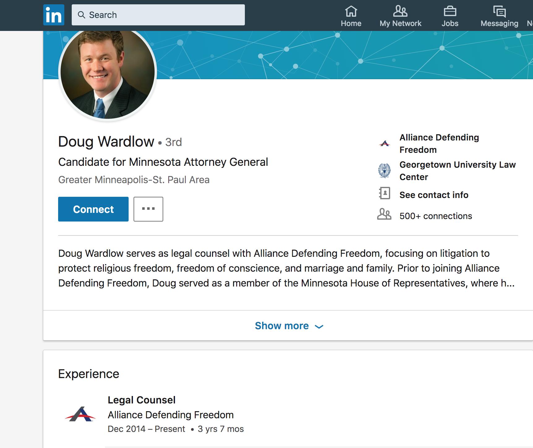 Wardlow Linkedin.png