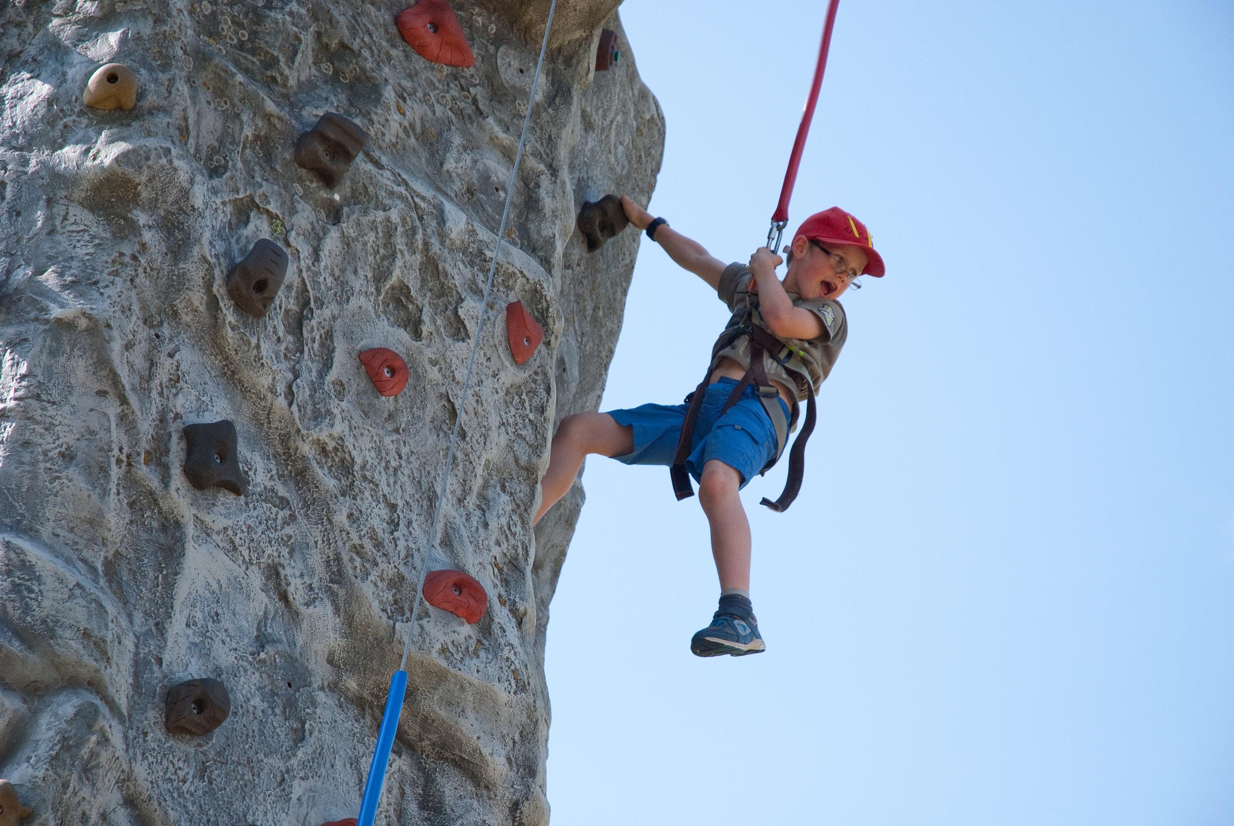 SPREE – Climbing Wall 2.jpg