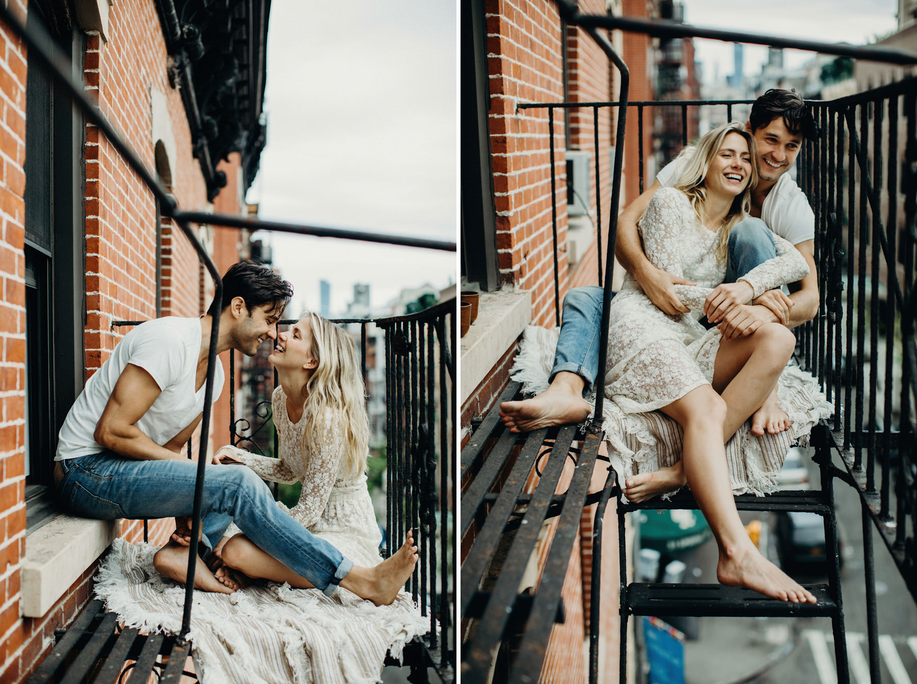New-York-Rooftop-Session-6.jpg