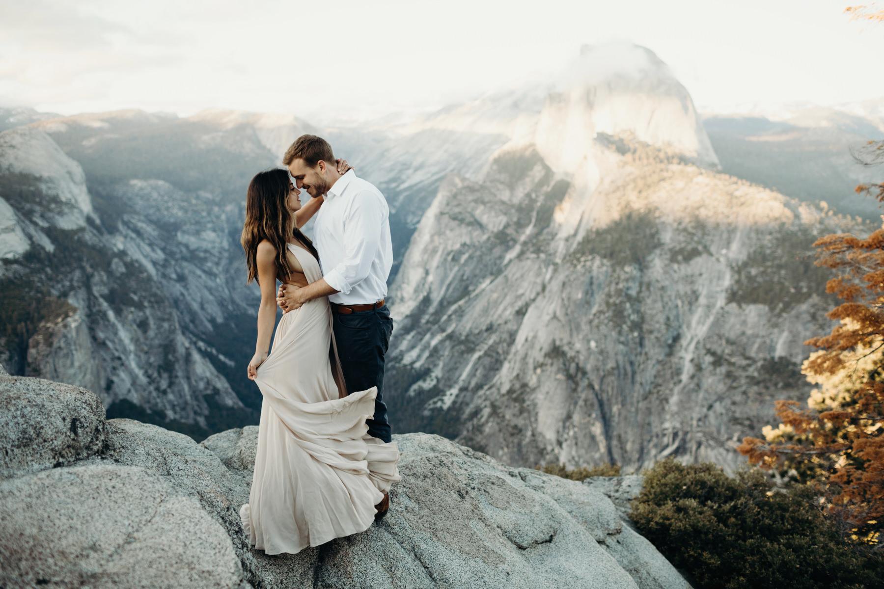 Yosemite-Engagement-Photos-29.jpg