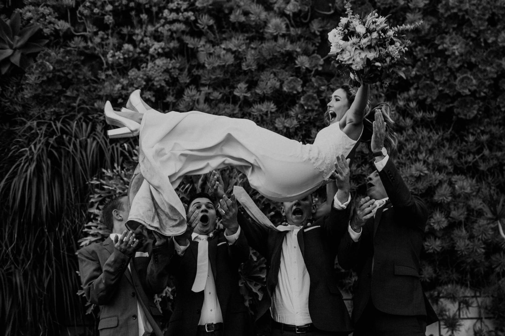 northwest_arkansas_wedding_photographer_unique_0033-1650x1100.jpg