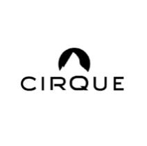 5 - Cirque.png