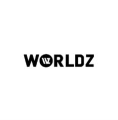 1 - Worldz.png