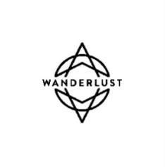 2 - Wanderlust.png